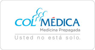 logo1-prepagada-colmedica-doctor-luis-fernando-mejia-oftalmologo