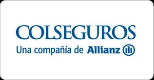 logo2-prepagada-colseguros-doctor-luis-fernando-mejia-oftalmologo