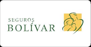 prepagada-seguros-bolivar-doctor-luis-fernando-mejia-oftalmologo